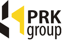 PRK-Group
